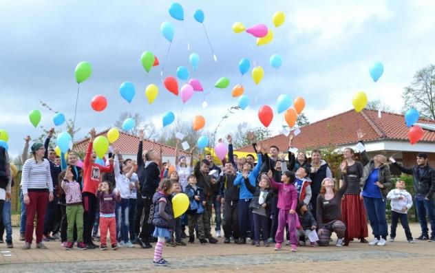 FFF_Luftballons