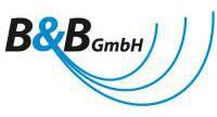 bb-gmbh