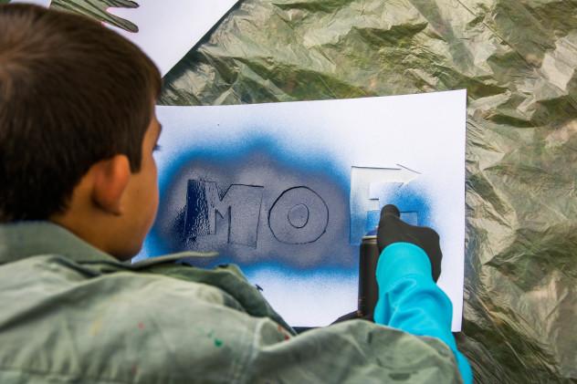 Graffiti_Maan3