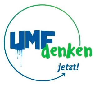 UMFdenken