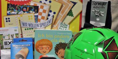 Geschenke für die LAB_Foto_Therese Heise (10)